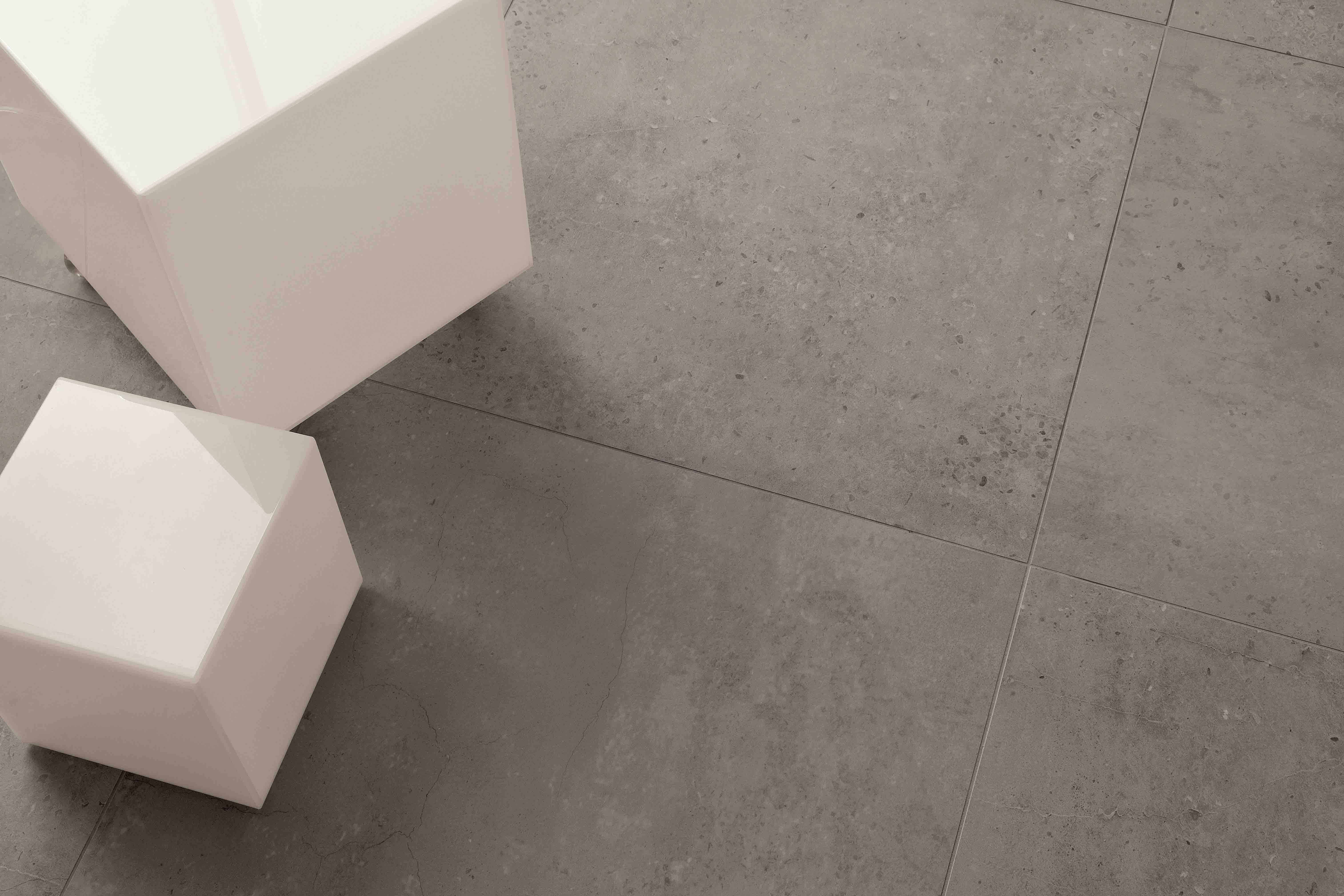 Concrete_Dark-Grey-60x60_2_1