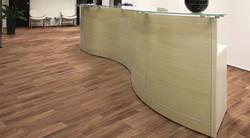 cambridgeoak_office_1