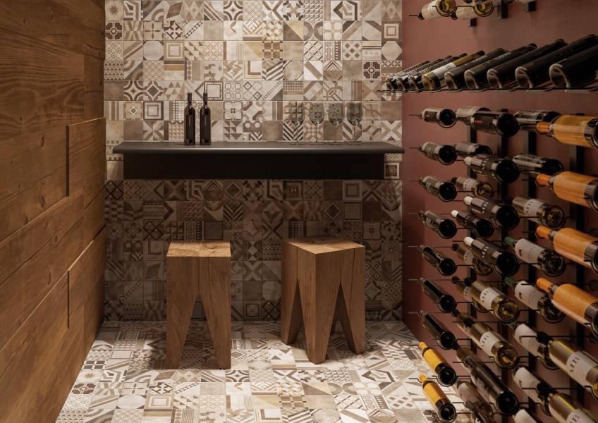LANDMARK_Deco_05-Winery_3000_web