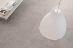 Concrete_Light Grey_60x60_nat-ret_PART_1
