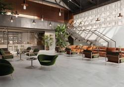 Landmark_Journey_Commercial-Restaurant_w