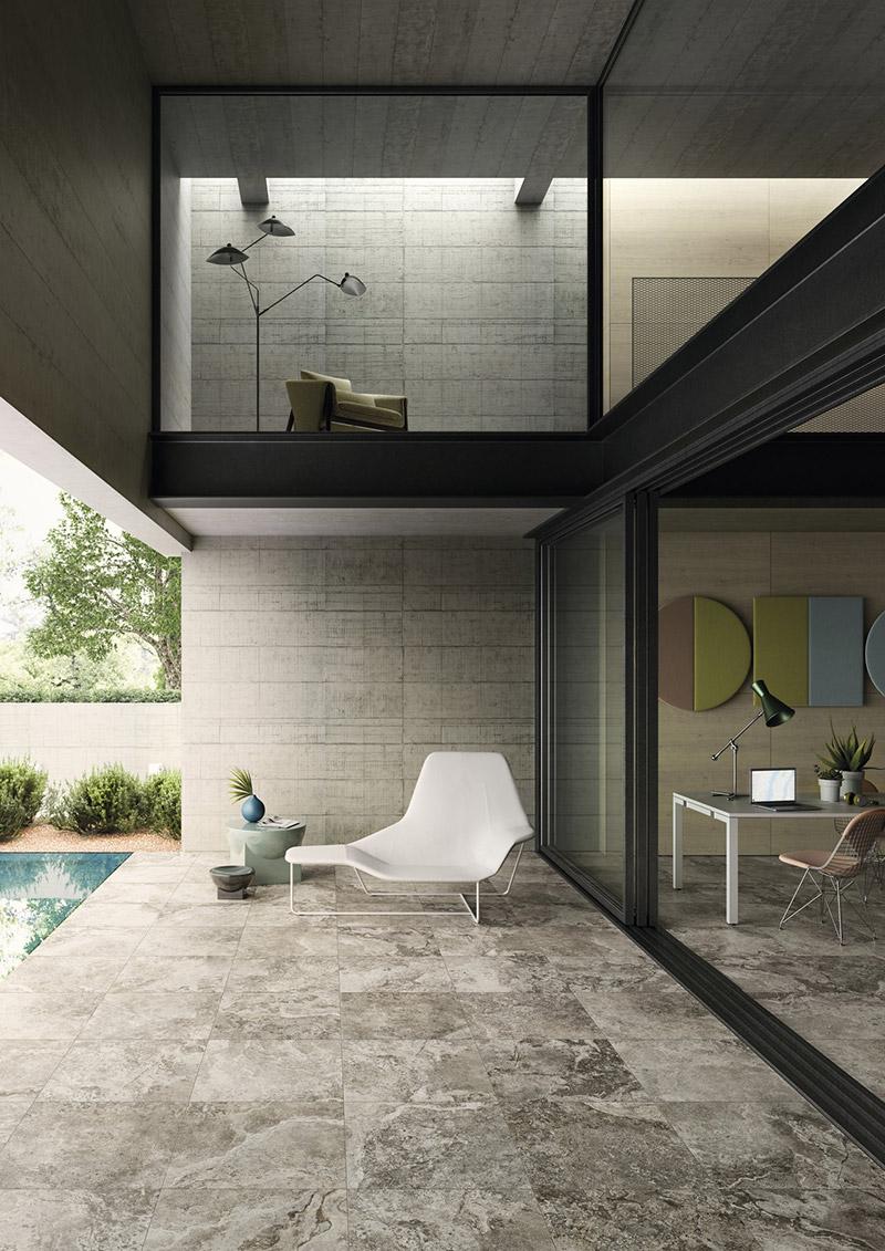 royal_grey_veranda