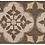 Thumbnail: Intarsia
