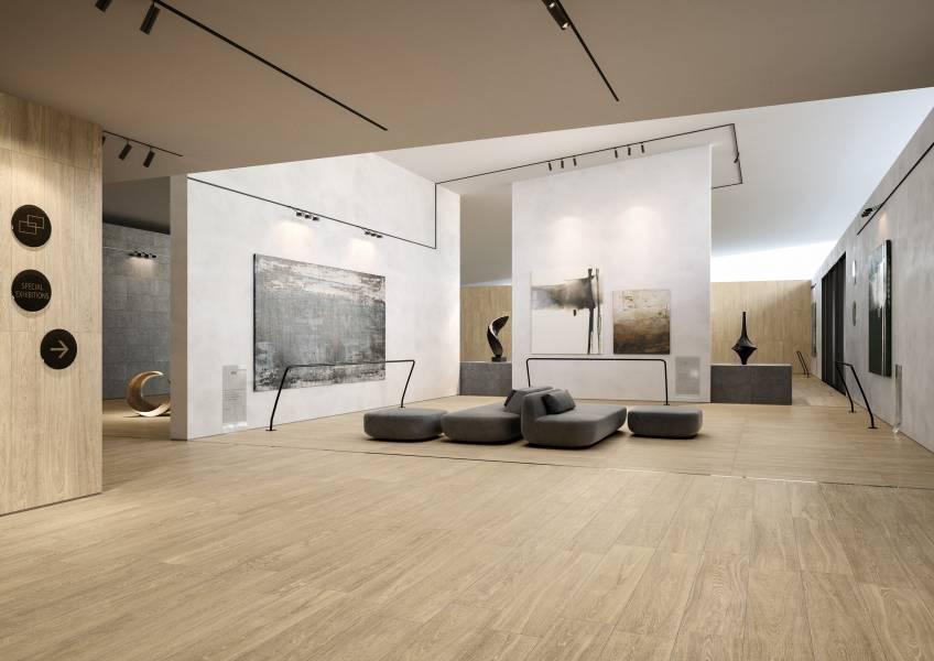 Landmark-spirit-museum-web