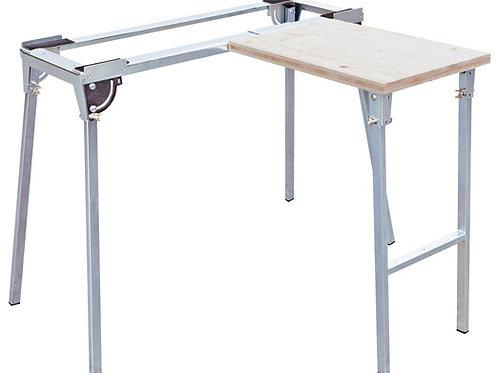 Kaufmann Work Table for Topline Cutters