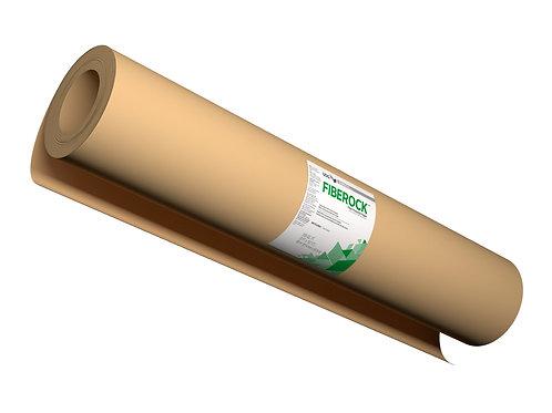 Fiberock Floor Paper 500 SF
