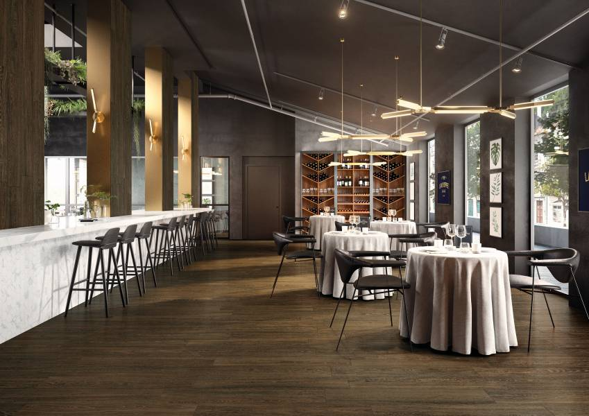 Landmark-spirit-ristorante-web