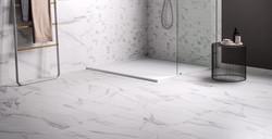 tuscany_white_bathroom