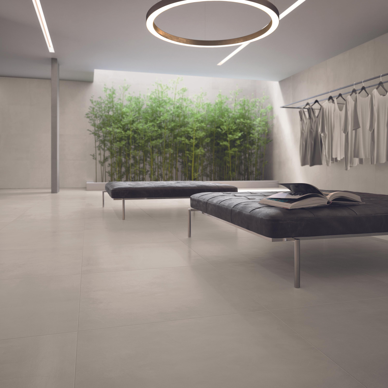 Landmark_resina_boutique P2