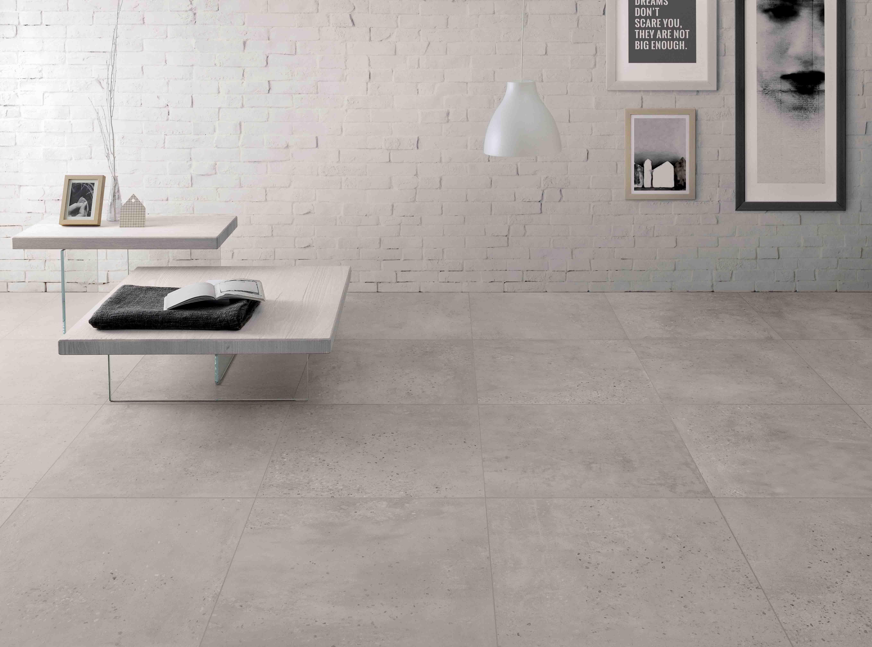 Concrete_Light Grey_60x60_nat-ret_1