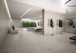 Landmark_resina_boutique_web