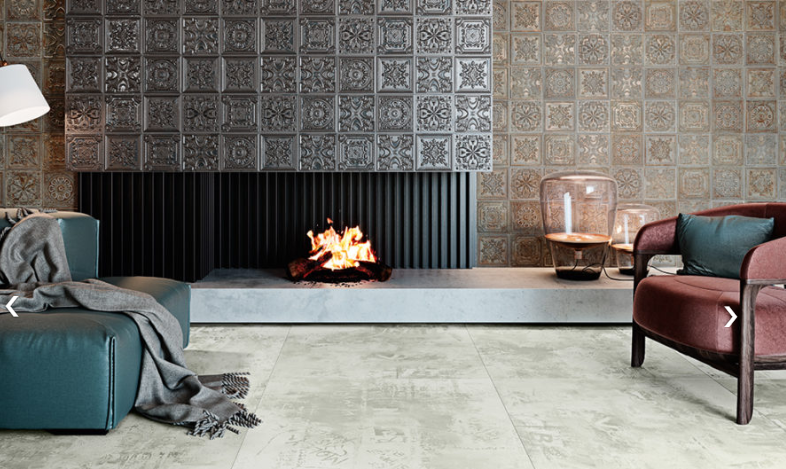 Fireplace image.PNG