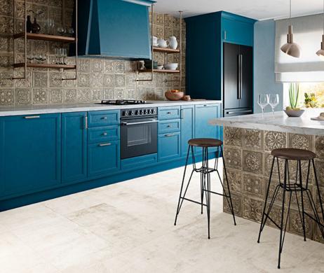 Kitchen image.PNG