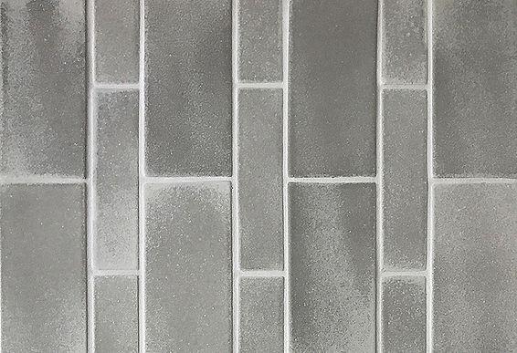 IMG_1863-graphite1.jpg
