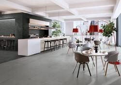 Landmark_vision_commercial-restaurant_we