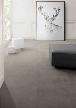 Concrete_Dark-Grey-60x60_1_1