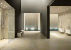 gf_mmx_gold_onyx_amb2_bath