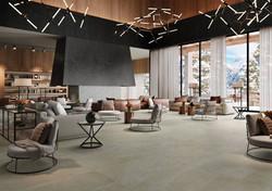 Landmark_jounery_Residenziale_Lounge-hot