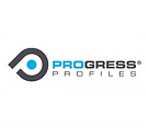 Progress Profiles logo.PNG