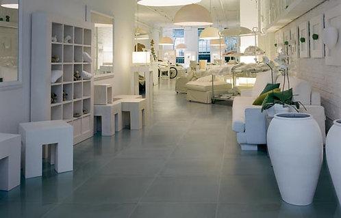 Clay Tiles Floor