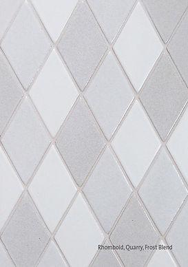 Rhomboid-Quarry-Frost-Blend.jpg