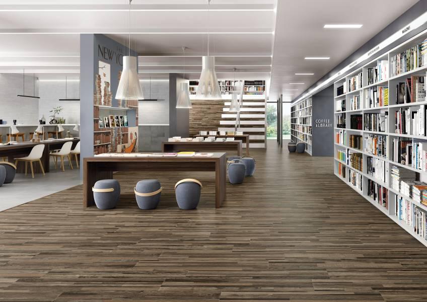 Landmark_voyage_library-walnut-web