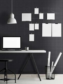 Paper-Black-Scene-5