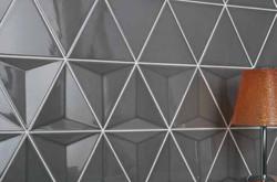 DRESS_CODE Charcoal strutturato-Charcoal