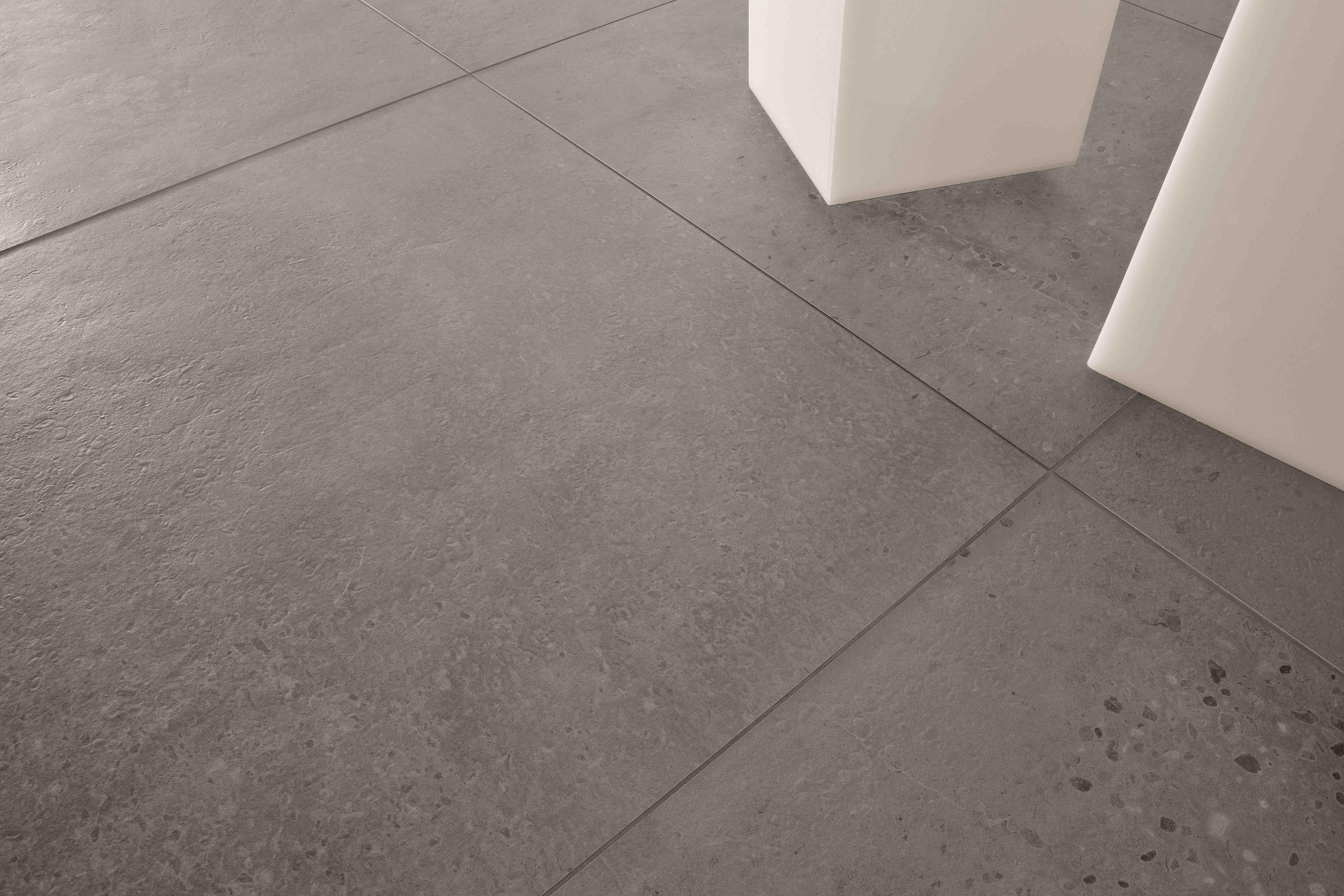 Concrete_DarkGrey_60x60_PART2_1