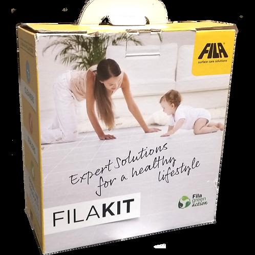 Fila Kitchen Tile Kit