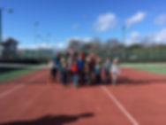 Kids tennis net.jpg