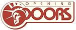 Opening Doors Inc Logo - Gina Manciati.j