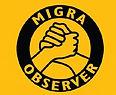 Migra Observer Logo.JPG