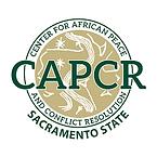 CAPCR.png