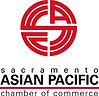 Asian Chamber.png