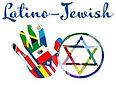 Jewish Latino.jpg