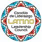 Latino Leadership.png