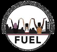 FUEL logo.png