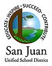 San Juan.png