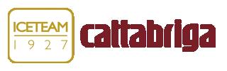 cattabriga.0x200221ng.png