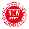 NEW ARRIVAL_A.png