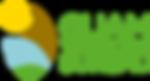 GVB-Logo-horizontal1(cmyk)-01.png