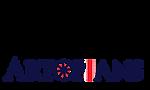 Artopians Logo  - Ron Heung-01.png