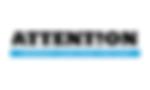 網頁上刊資料-logo - Hsieh Kenji.png