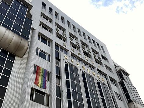 臺北市立聯合醫院昆明防治中心1外觀 - A冷.jpg