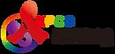 臺北市立聯合醫院昆明防治中心logo2.png