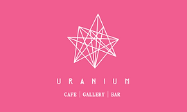 鈾咖啡 - 吳佳旂 (1).png