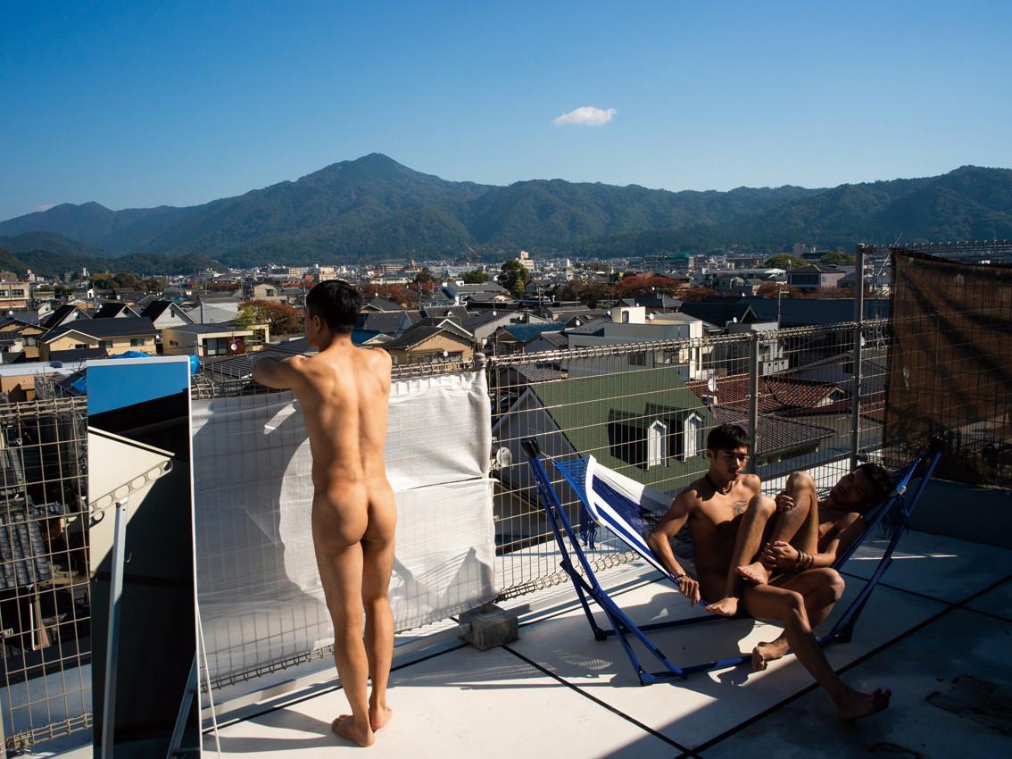 Artopians004 - Ron Heung.jpg