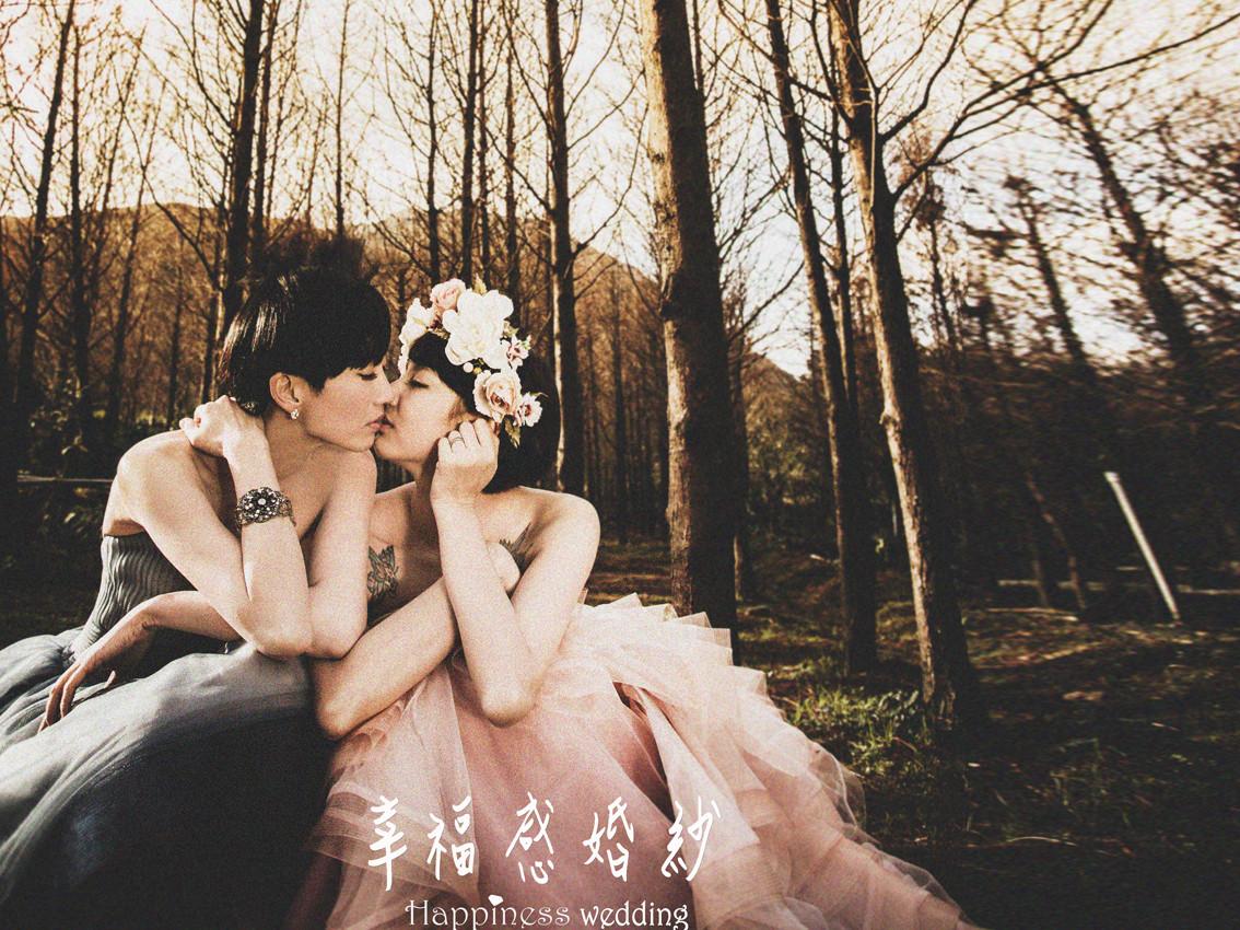 幸福感婚紗-4 - 幸福感婚紗攝影工作室.jpg