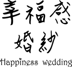 LOGO-方-45MMX45MM (1).png